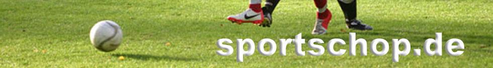 www.sportschop.de-Logo