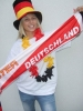 Preview: Deutschland Fantuch Art.F1007