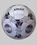Jugendfussball Kings 1114